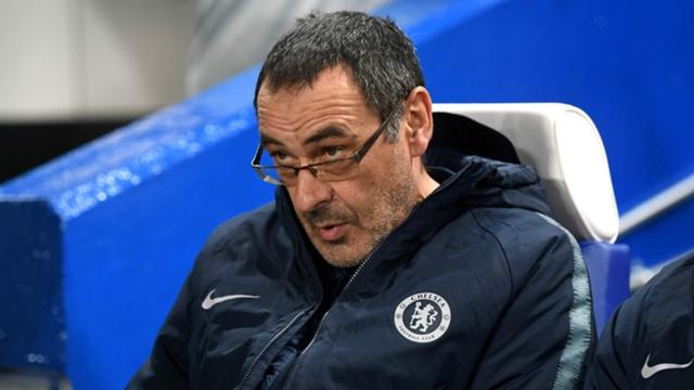 Chelsea Berambisi Petik 3 Poin dari Markas MU