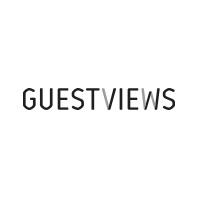 guestviews-logo