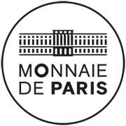 logo-monnaie_de_paris