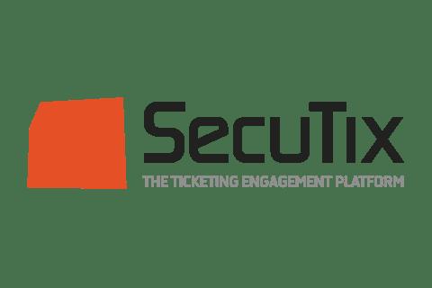secutix logo