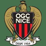 logo OGCNice png