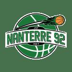 JSF_Nanterre_Logo_V2