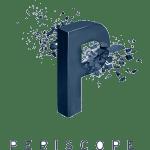 logo-bleu_reduit