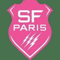 stade francais