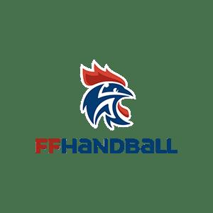 Fédération Française de Handball