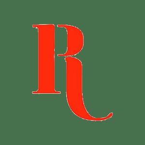 Festival de Rocamadour - Musique Sacrée