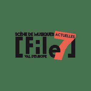 File 7