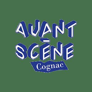 L'Avant-Scène Cognac