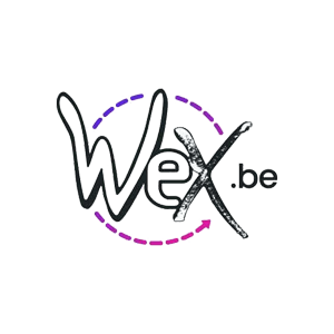 WEX (Wallonie Expo S.A.)