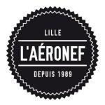 logo aeronef