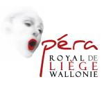 Opéra Royal de Liège Waloonie