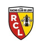 RCL Racing Club de Lens
