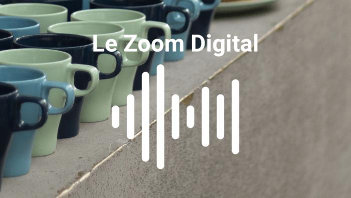 couv-podcast-Zoom-Digital-petit-dej.png