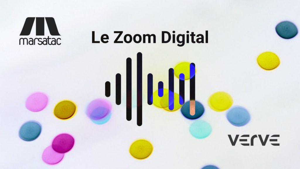 zoom digital marsatac verve