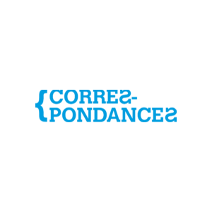 Correspondances digitales