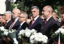 Стефан Янев: Българската азбука е най-великото обещание за вечност