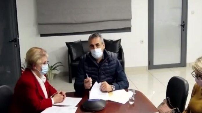Συνεδριάζει το Δημοτικό Συμβούλιο Τρίπολης- τι θα συζητήσουν