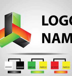 Product Logo Design Free