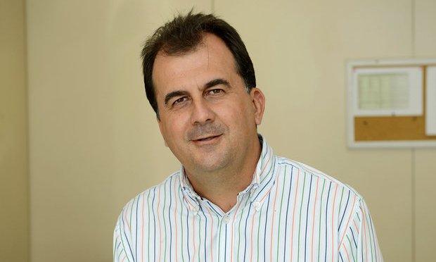 Resultado de imagem para O secretário de Mobilidade de Salvador, Fábio Mota