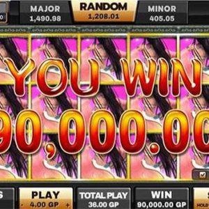 Gabung Slot Online