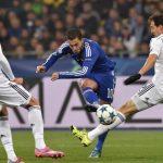 Jadwal Bola Terbaru  Tak Mudah Kontrak Mourinho
