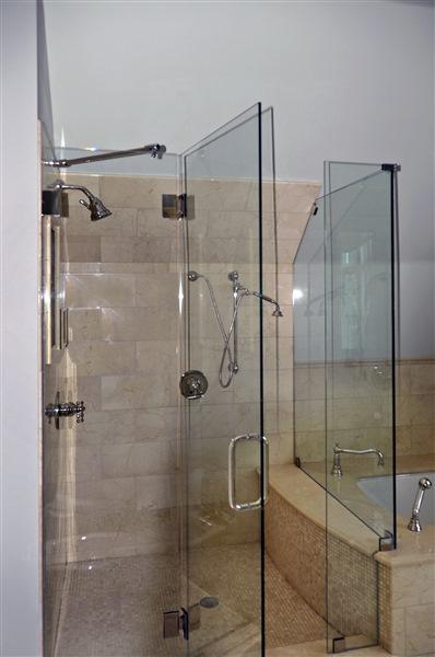 tile for kitchen countertops countertop types arena & stone portfolio | serving southcoast ...