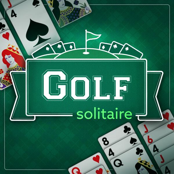 Aarp Games Mahjongg Solitaire   Games World