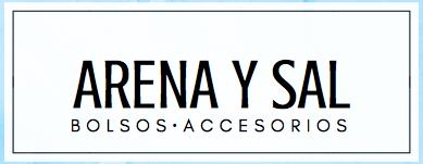 Arena y Sal