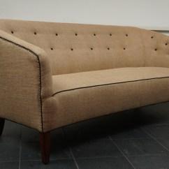 3 Seater Sofa Standard Length Girly Three By Pontoppidan Arenskjold