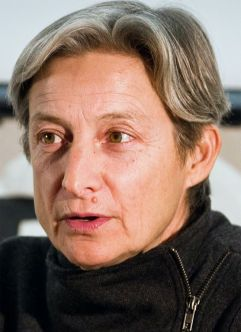 557px-Judith_Butler_(2011)_cropped.jpg