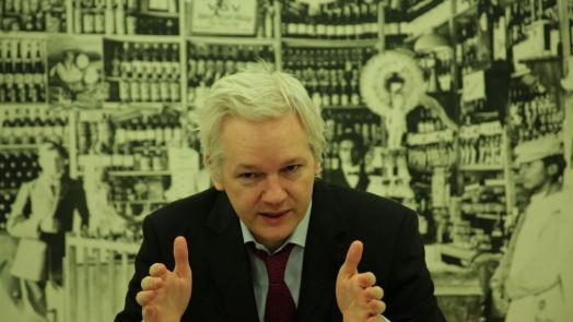 Julian_Assange_Speaks_to_EU_Parliament.jpg