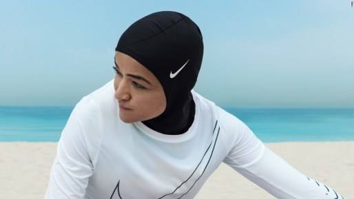 170307144601-nike-hijab-1024x576.jpg