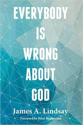 Everybody-is-Wrong-About-God.jpg