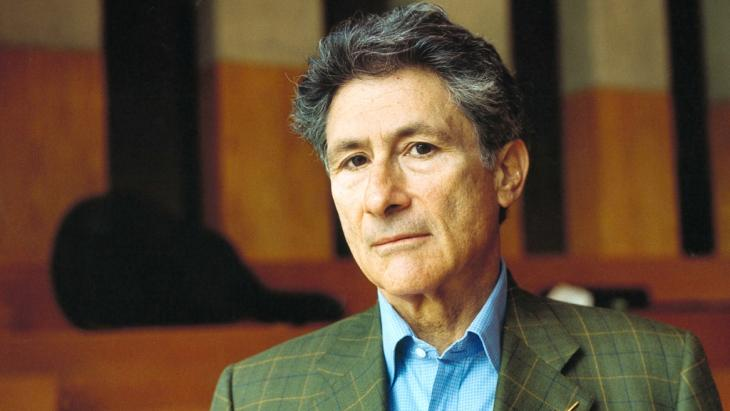 edward_said_1999_dpa_akg_1.jpg