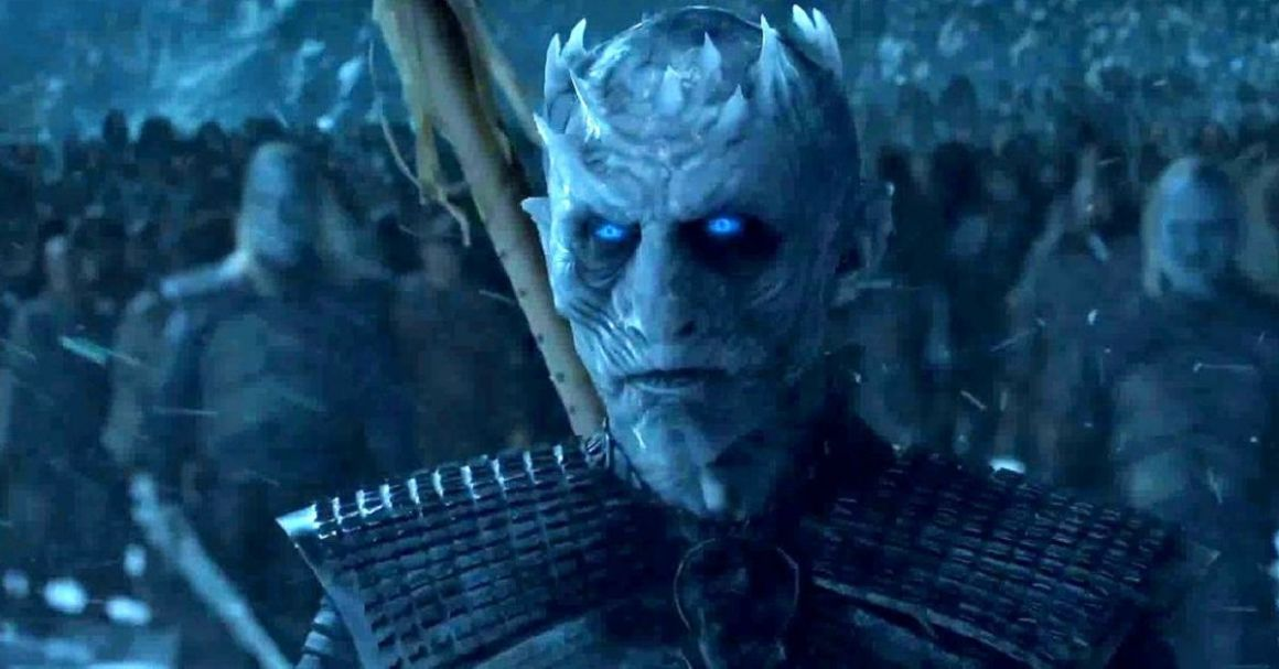 night-king-the-door.jpg