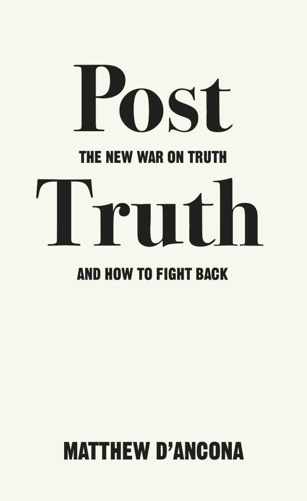 post truth.jpg