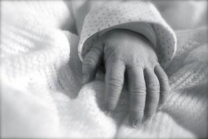 nacimientobebé