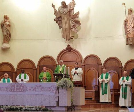 Firma invitada de don Braulio Rodríguez, arzobispo emérito de Toledo: ¿Creer en Dios nos degrada? Pensamientos durante la pandemia