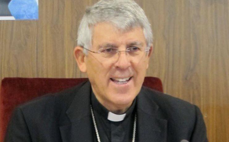 Firma invitada de don Braulio Rodríguez, arzobispo emérito de Toledo: Fe y dignidad humana