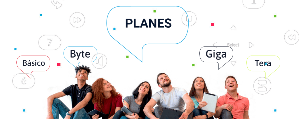precios planes simpletv