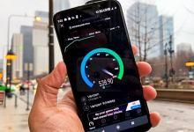 medir conexion a internet