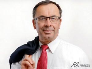 Arkadiusz Obszyński Fotografia