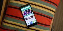 Android, bir iOS özelliğini daha alıyor!