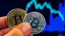 Bitcoin değeri düştü! Kripto para sektörü karıştı!