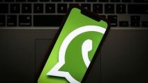 WhatsApp uygulamasına yeni özellikler!