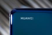 WiFi İttifakı Huawei ile ilgili kararını açıkladı!