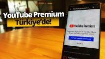 YouTube Premium  bizlere neler sunuyor?