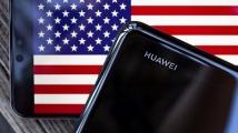 Huawei, ABD'den 90 gün daha alacak