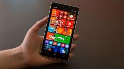 Microsoft'tan Android veya iOS'a geçin çağrısı!