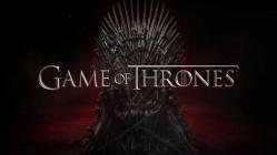 Game Of Thrones yeni sezonlara göz kırpıyor!
